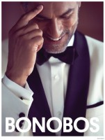 BONOBOS_Catalog_Fall14_Suiting.indd