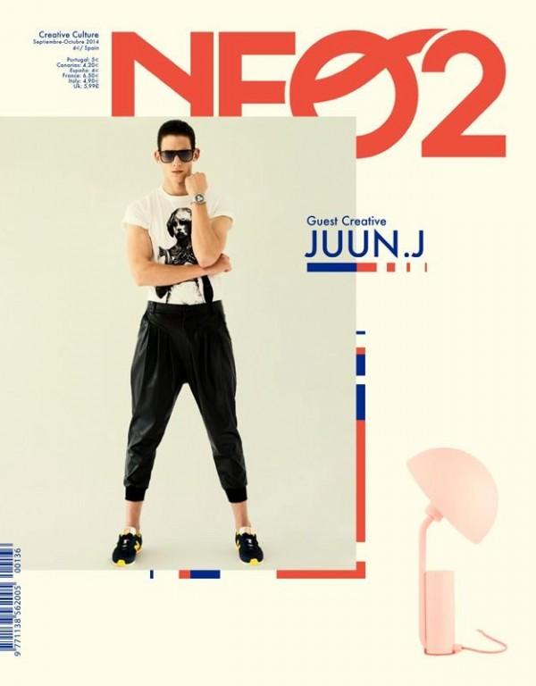 Botond-Cseke-Neo2-Cover