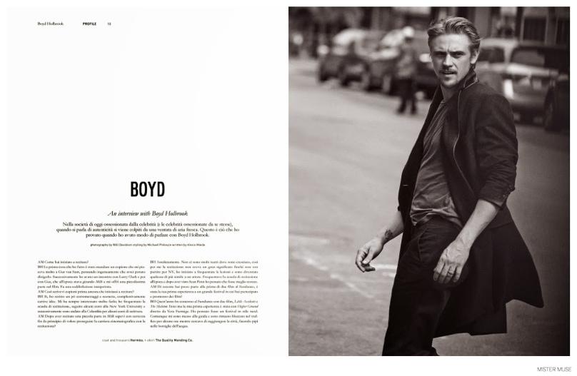 Boyd-Holbrook-Mister-Muse-2014-Photo-Shoot-002