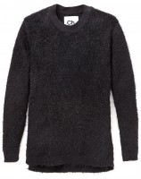 Chapter Sweater