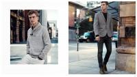 Clement-Chabernaud-HM-Modern-Fashions-003