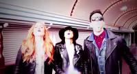 Cobra-Starship-Icona-Pop