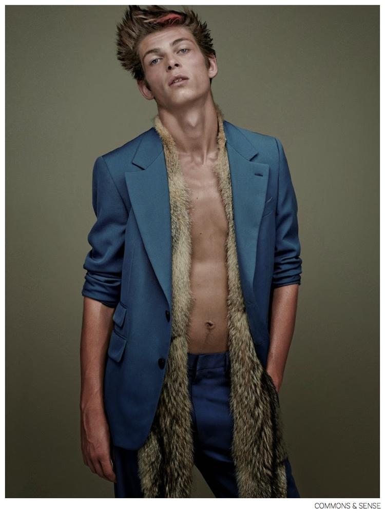 Commons-and-Sense-Prada-Fashion-Editorial-006
