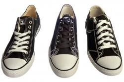 Converse-Chuck-Taylor-All-Stars-Copy-Ripoff