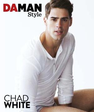 Da-Man-Style-Chad-White