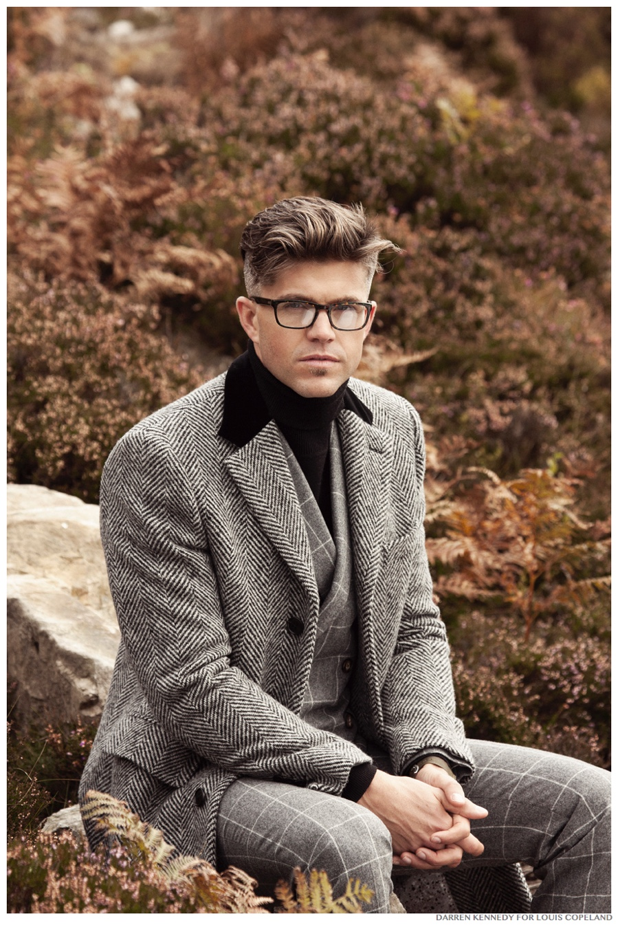 Darren-Kennedy-Louis-Copeland-Fall-Winter-2014-006