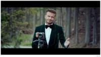 David-Beckham-Haig-Club-Advertisement-Photo-Captures-003
