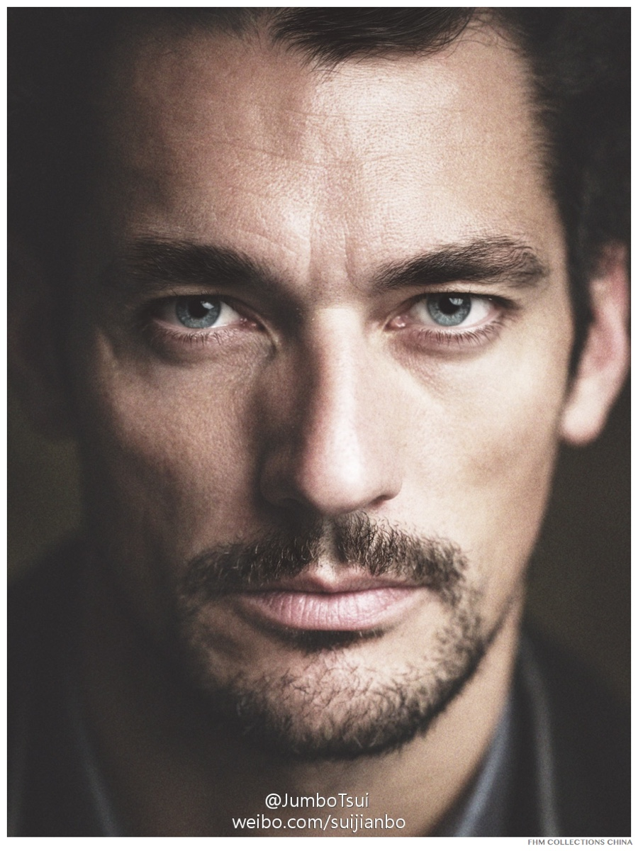 David-Gandy-FHM-Collections-China-Photo-Shoot-002