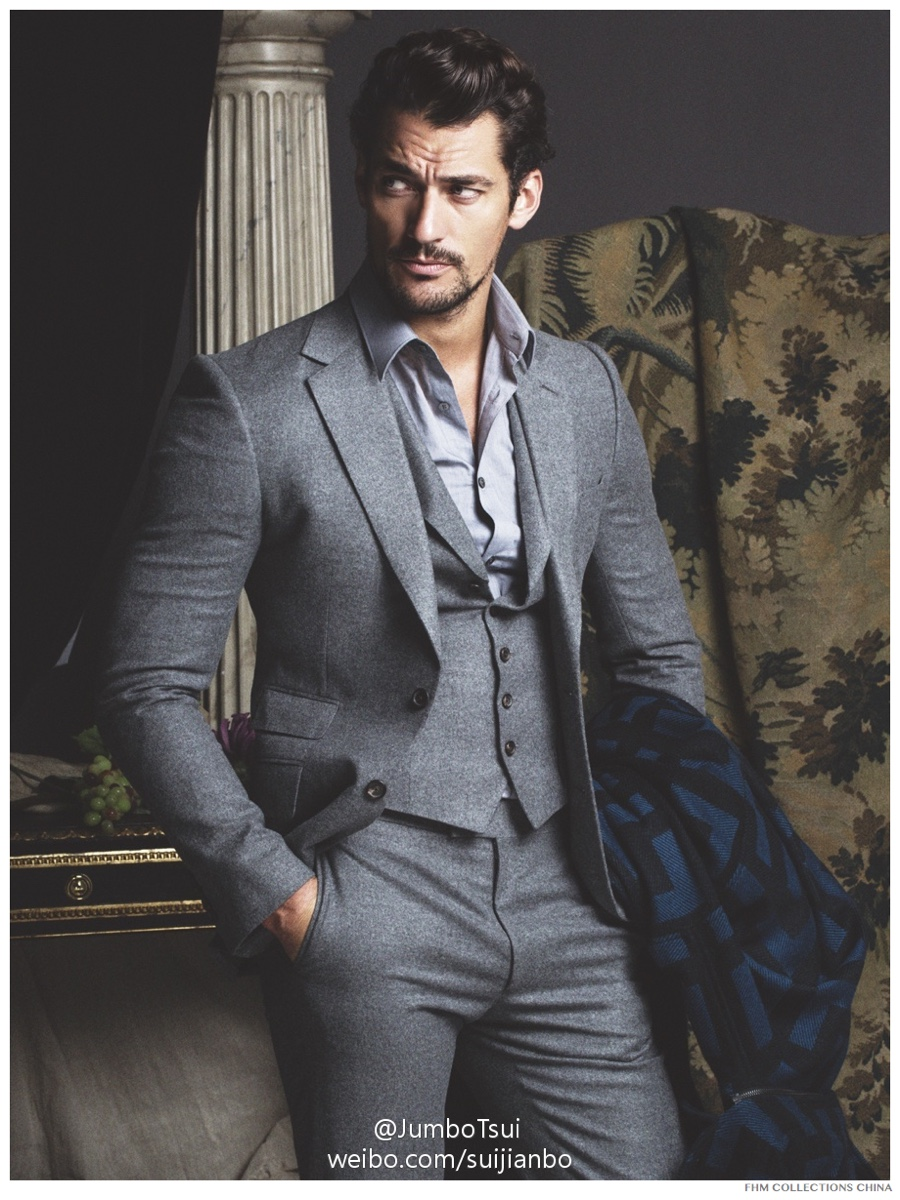 David-Gandy-FHM-Collections-China-Photo-Shoot-003