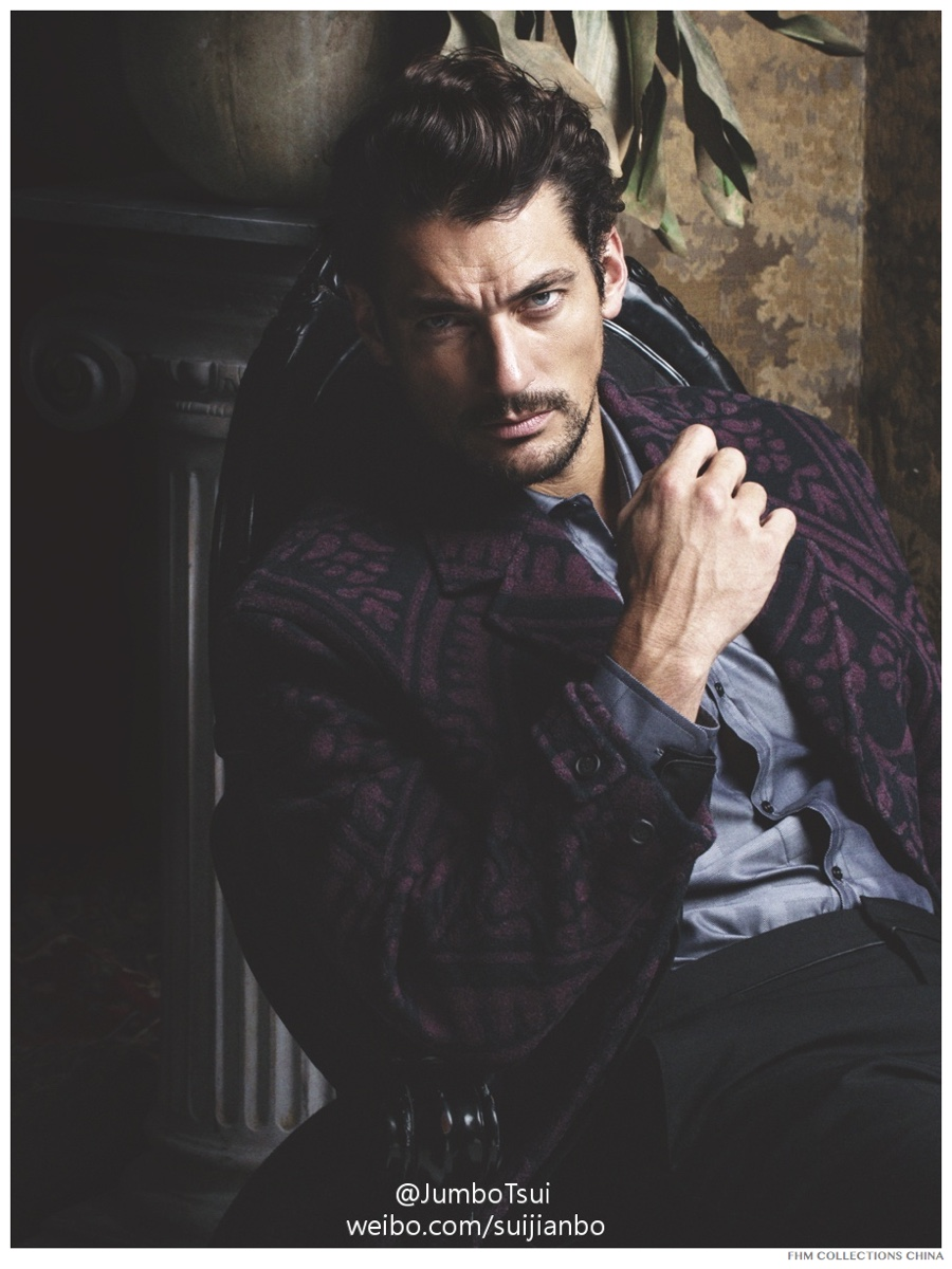 David-Gandy-FHM-Collections-China-Photo-Shoot-004