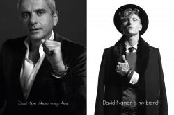 David-Naman-Fall-Winter-2014-Campaign