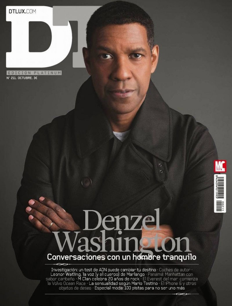 Denzel-Washington-DT-Photo-Shoot-001