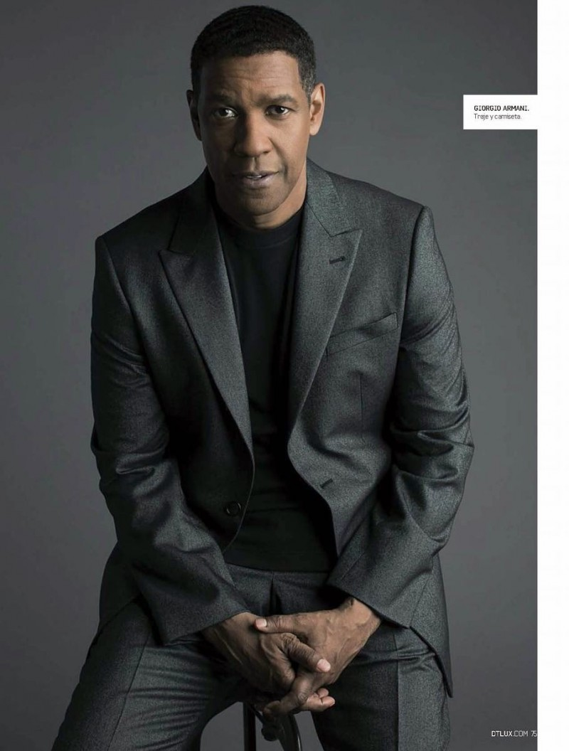 Denzel-Washington-DT-Photo-Shoot-002