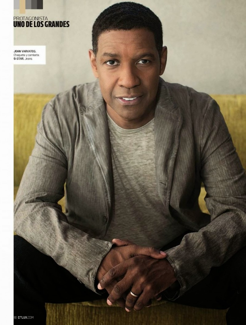 Denzel-Washington-DT-Photo-Shoot-005