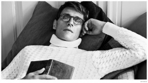 Didier-Vinson-Mr-Porter-Berluti-Fall-2014-Fashions-005