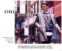 East-Dane-Street-Style-001