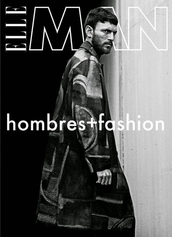 Elle-Man-Mexico-Ryad-Slimani-Cover