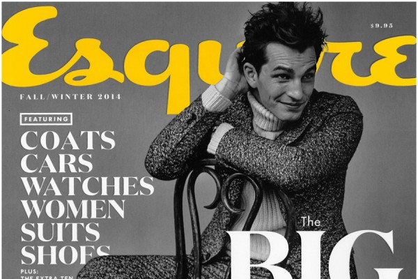 Esquire-Big-Black-Book-001