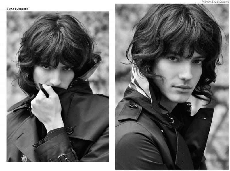 Fashionisto-Exclusive-Gabriel-Marques-002