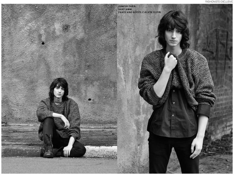 Fashionisto-Exclusive-Gabriel-Marques-006