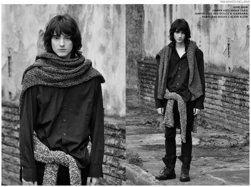Fashionisto-Exclusive-Gabriel-Marques-008