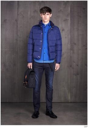 GAP-Dress-Normal-Fall-Winter-2014-Styles-001