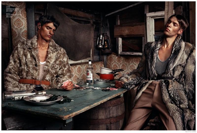 GQ-Style-China-Fashion-Editorial-002