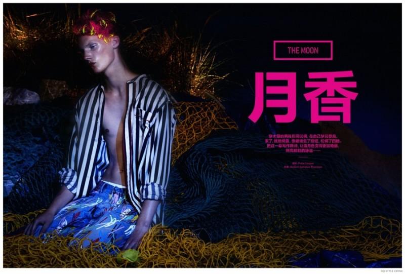 GQ-Style-China-Fashion-Photo-Shoot-001