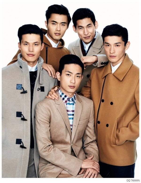 GQ-Taiwan-Top-Asian-Male-Models-011