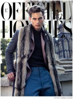Greg-Nawrat-LOfficiel-Hommes-Ukraine-Cover-Photo-Shoot-001