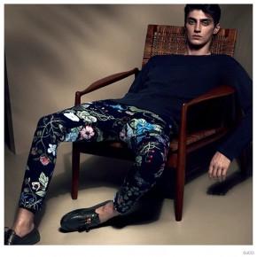 Gucci-Resort-2015-Campaign-001