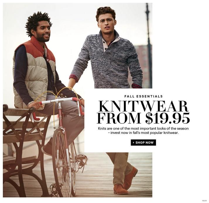 HM-Fall-Winter-2014-Knitwear-Men-001