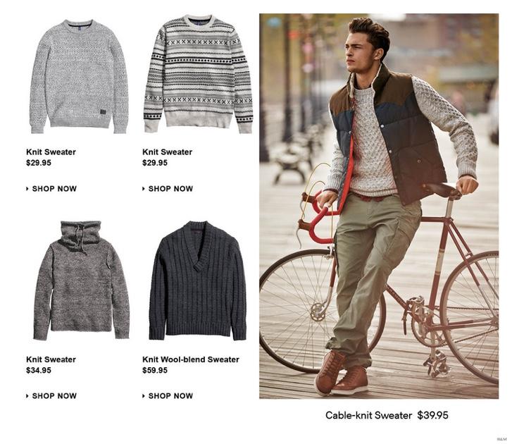 HM-Fall-Winter-2014-Knitwear-Men-002