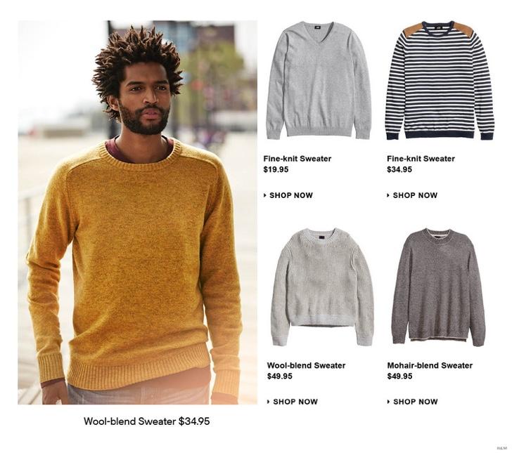 HM-Fall-Winter-2014-Knitwear-Men-003