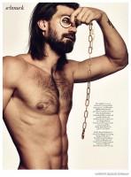 Henrik-Fallenius-Harpers-Bazaar-Germany-Photo-Shoot-006