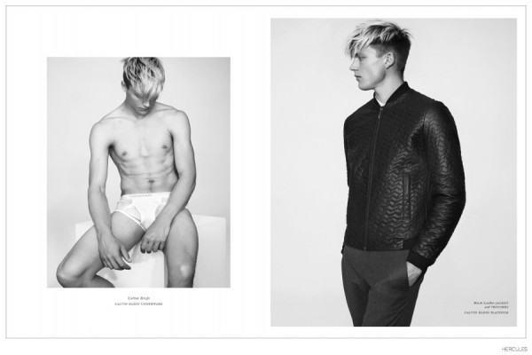 Hercules-Calvin-Klein-Feature-001