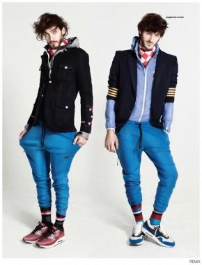 How-to-Wear-Sweatpants-Style-Men-006