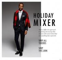JCrew-Men-Holiday-Looks-001