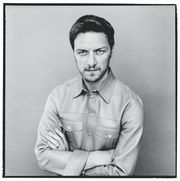 James-McAvoy-Icon-Photo-Shoot-Gucci