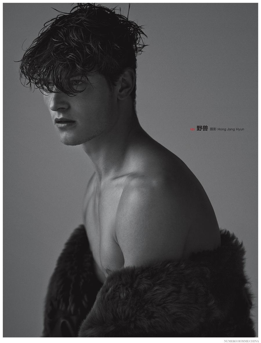John-Todd-Numer-Homme-China-Photo-Shoot-002