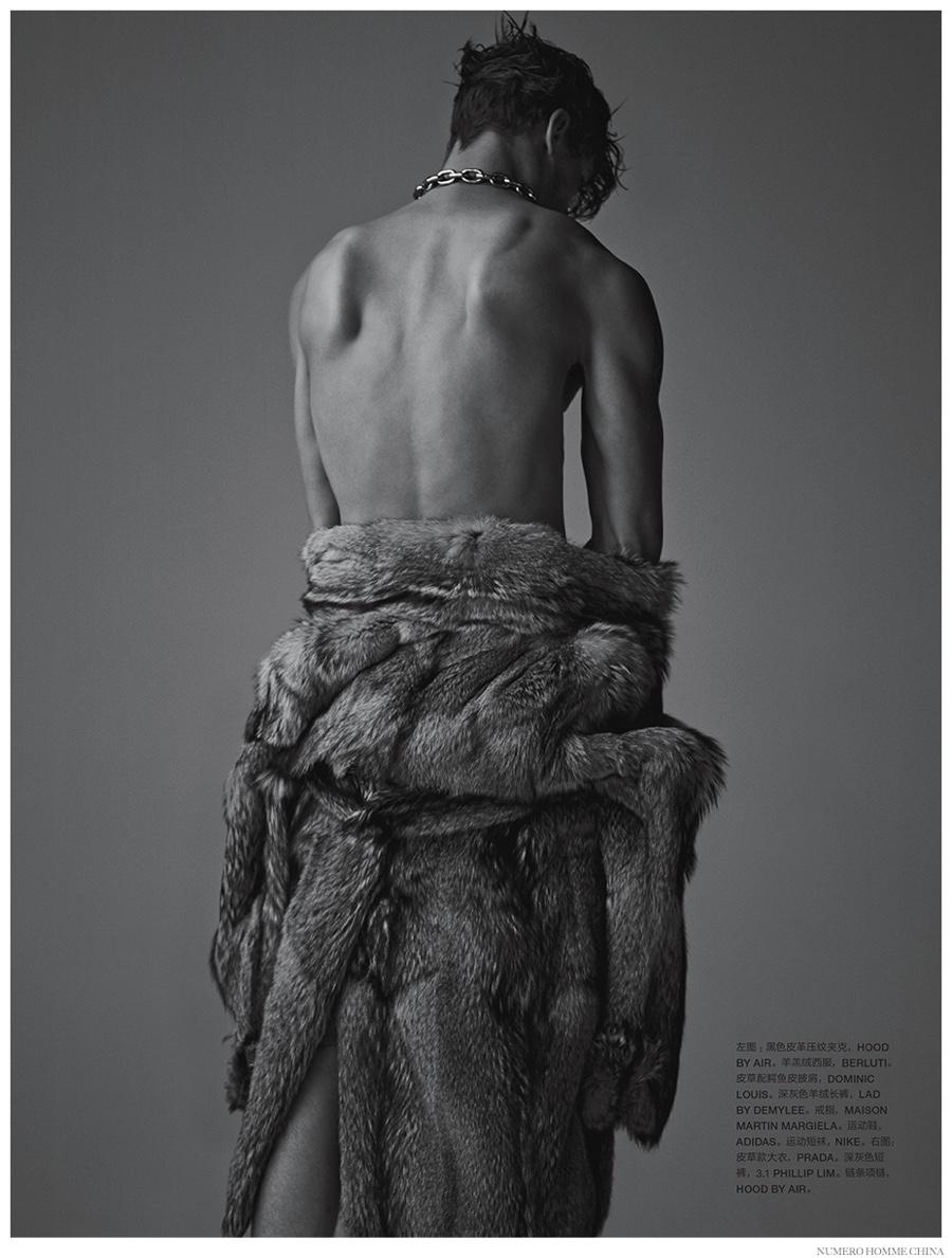 John-Todd-Numer-Homme-China-Photo-Shoot-006