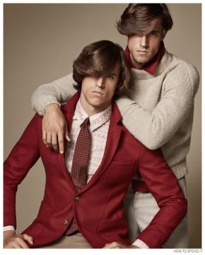 Jordan-Zac-Stenmark-Fashion-Editorial-006