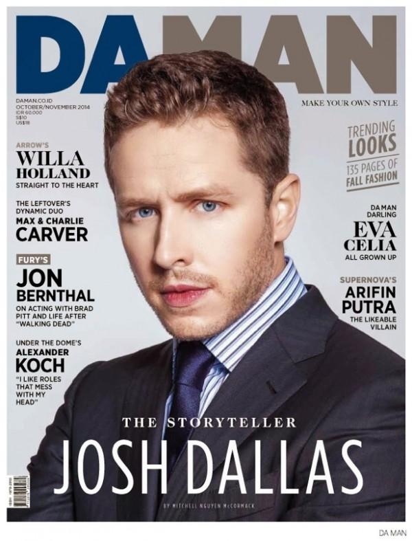Josh-Dallas-Da-Man-October-November-2014-001
