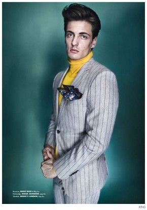 Leo-Eller-Fall-Suits-005
