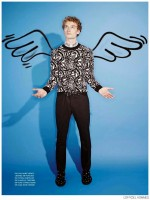 Luke-Gernert-LOfficiel-Hommes-Fall-2014-Fashions-015