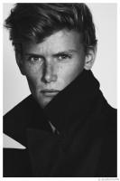 Malcolm-De-Ruiter-Model-2014-Photo-007