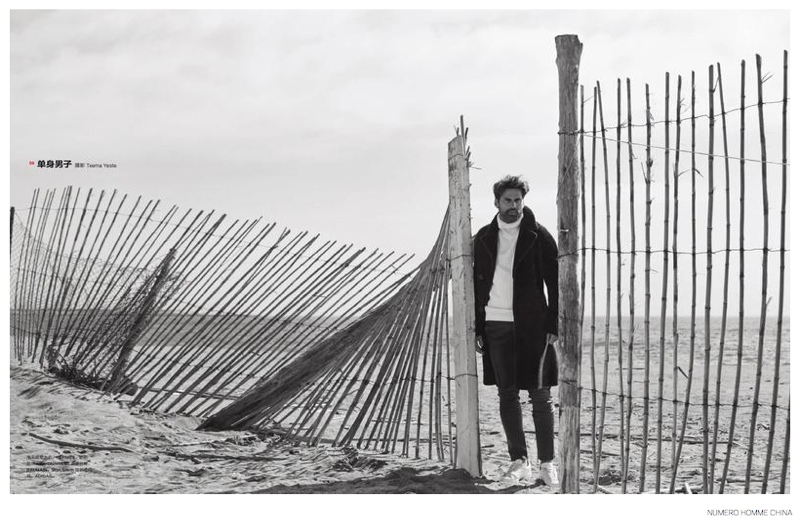 Mark-Vanderloo-Numero-Homme-China-Cover-Photo-Shoot-002