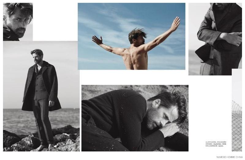 Mark-Vanderloo-Numero-Homme-China-Cover-Photo-Shoot-007
