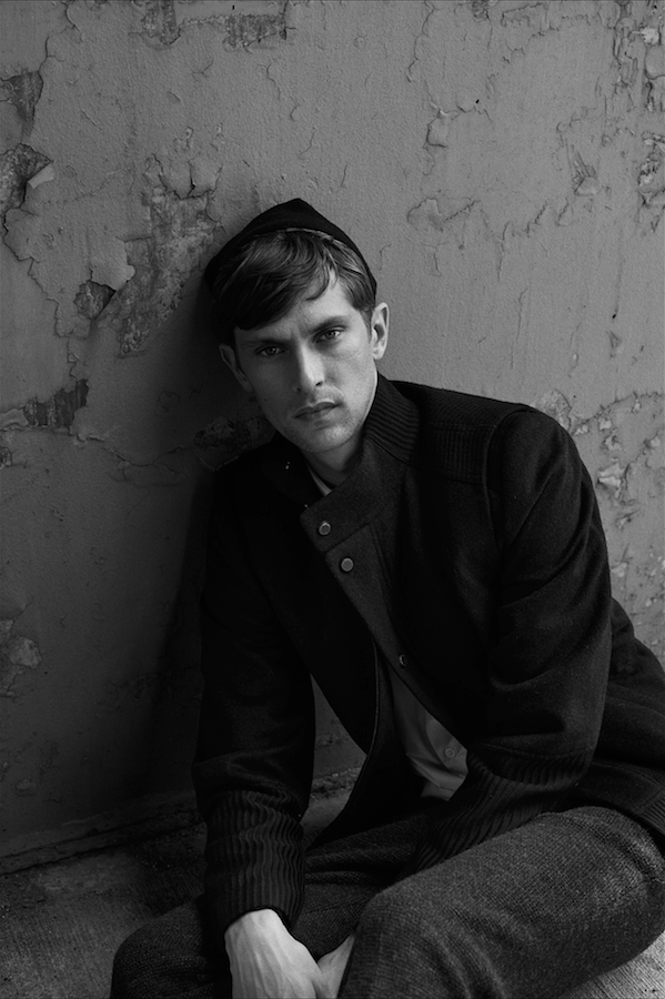 Mathias-Lauridsen-Cover-Man-Fashion-Editorial-008