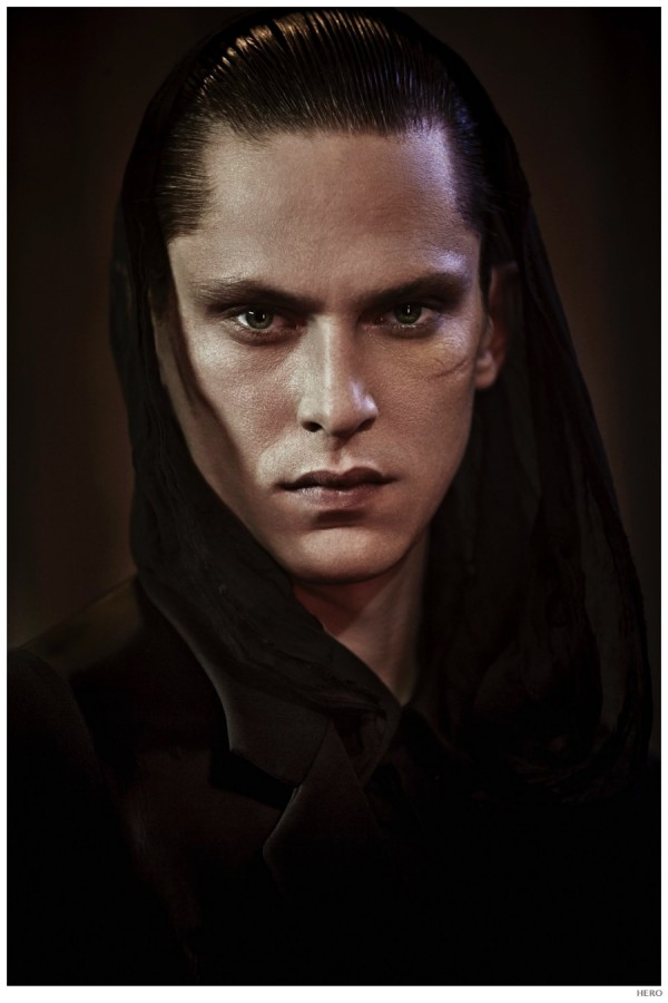 Mathias-Lauridsen-HERO-Photo-Shoot-003
